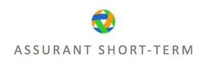 Assurant Short-Term Logo