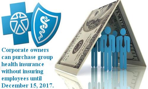 Group-Employee-Health-Insurance-1-1