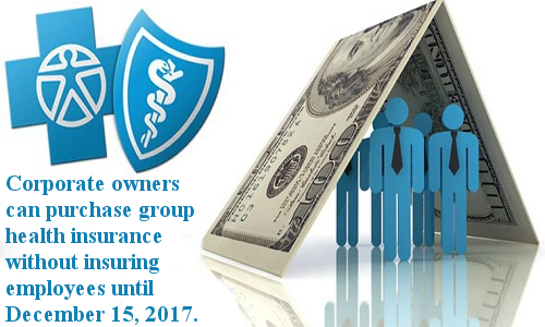 Group-Employee-Health-Insurance-1-1
